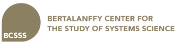 Bertalanffy Center for the Study of Systems Science