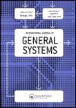 ggen20.v043.i02.cover