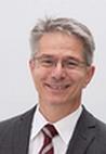 Thomas Wallner BCSSS