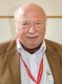 gerhard chroust