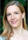 Marianne Penker BCSSS