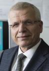 Prof. Dr. Markus Schwaninger