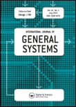 ggen20.v044.i06.cover