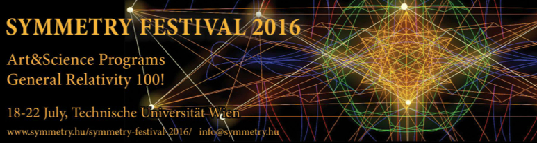 symmfest