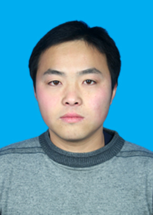 jianwang