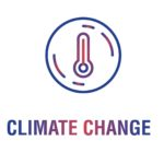 IIID Award Action on Climate Change
